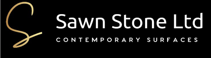 Sawn Stone Ltd Contemporary Surfaces Logo